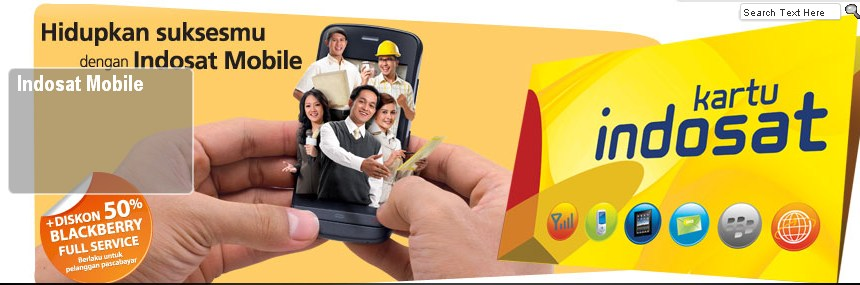 promo-paket-indosat-mobile-selamethariadi.com