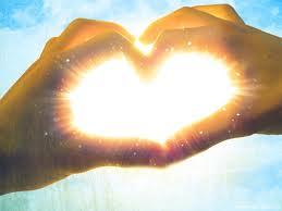 cinta suci zahrana kepada ALLAH SelametHariadi.com