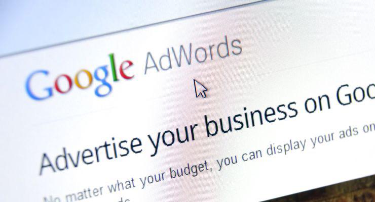 Jasa Iklan Adwords Google www.selamethariadi.com