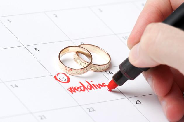 WeddingPlanning (dok.confetti)