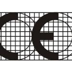 Apa Arti Logo CE RoHS SNI www.SelametHariadi.com