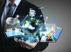 jenis akses kecepatan internet telecommunication network www.selamethariadi.com