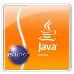 Ilustrasi Eclipse (dok.techjava.de)