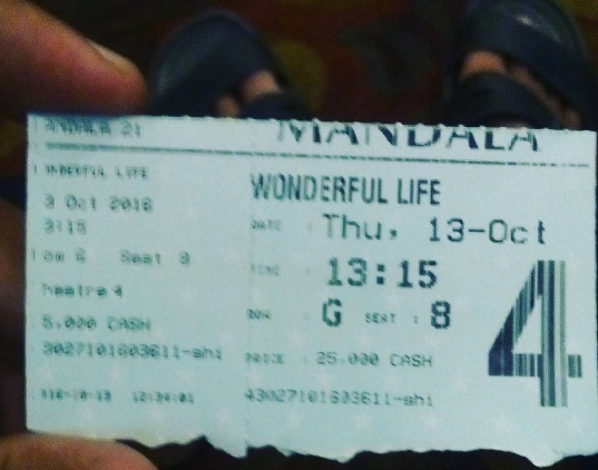 film-wonderful-life-indonesia-psikologi-terbaru-www-selamethariadi-com