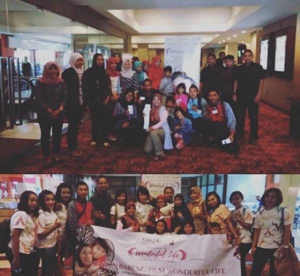 nonton-film-wonderful-life-indonesia-psikologi-terbaru-www-selamethariadi-com-jpg