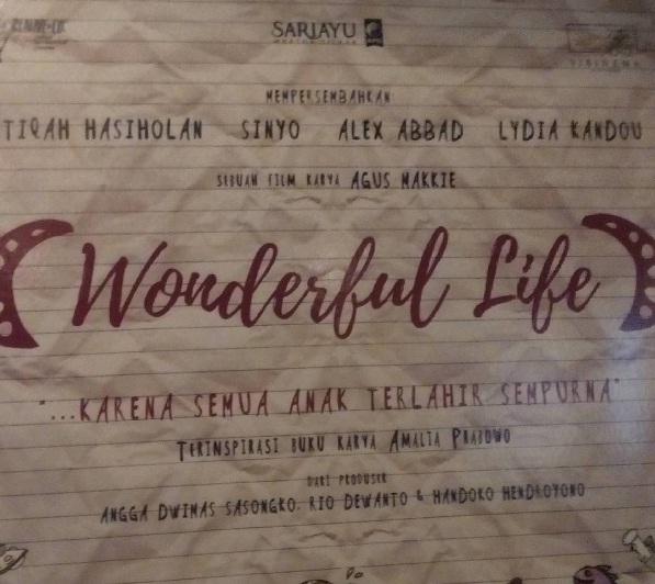 sinopsis-pemeran-film-wonderful-life-indonesia-psikologi-terbaru-www-selamethariadi-com-jpg