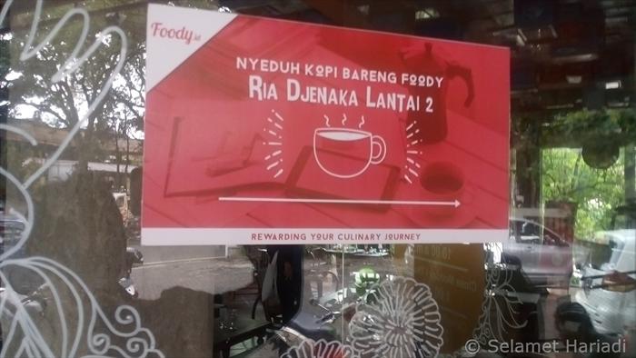 Event Foody.id Malang Indonesia di Ria Djenaka Malang www.SelametHariadi.com (1)