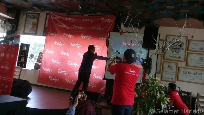 Event Foody.id Malang Indonesia di Ria Djenaka Malang www.SelametHariadi.com (20)