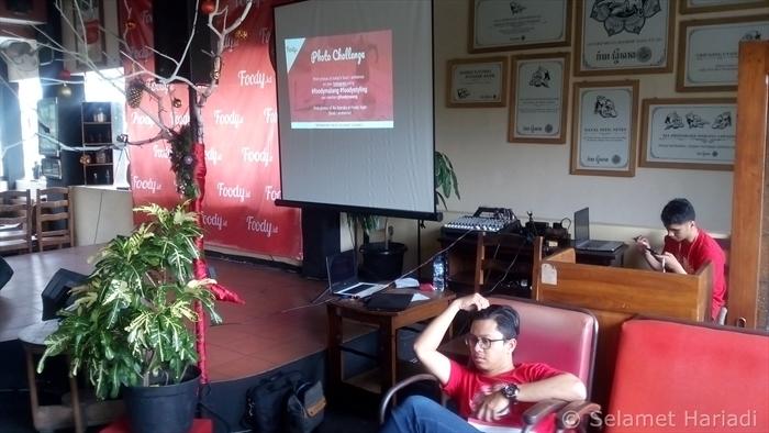 Event Foody.id Malang Indonesia di Ria Djenaka Malang www.SelametHariadi.com (75)