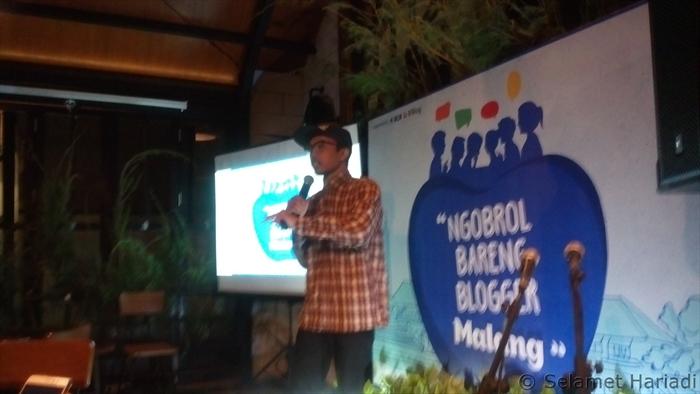 inovasi-bank-bca-ngobrol-bareng-blogger-malang-sakuku-vlog-www-selamethariadi-com-16