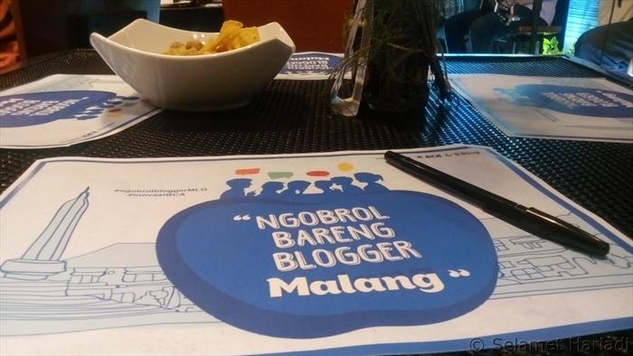 inovasi-bank-bca-ngobrol-bareng-blogger-malang-sakuku-vlog-www-selamethariadi-com-2