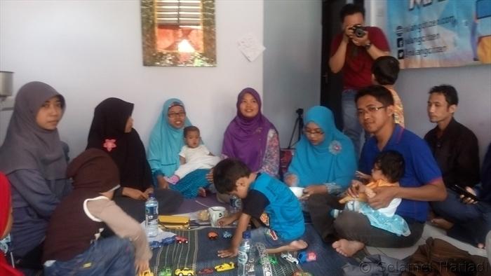 Komunitas Blogger Malang Raya Malang Citizen www.SelametHariadi.com (2)