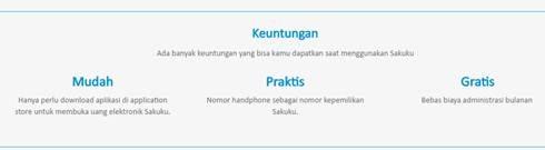 sakuku-bca-inovasi-bank-bca-ngobrol-bareng-blogger-malang-vlog-www-selamethariadi-com-uang-elektronik