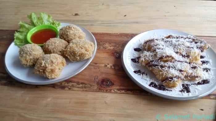 Dancok Cafe Malang Daun Coklat Coban Rondo www.SelametHariadi.com (6)