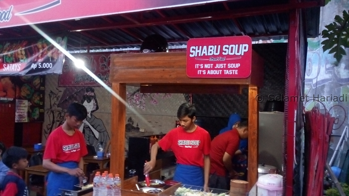 Shabu Soup Malang Shabu Shabu Jogja Makanan jepang www.SelametHariadi.com (1)