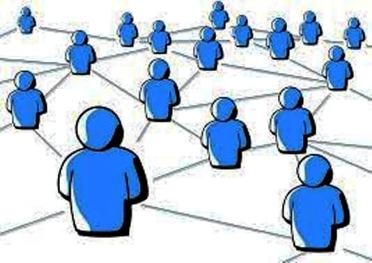 Social Media-www.selamethariadi.com