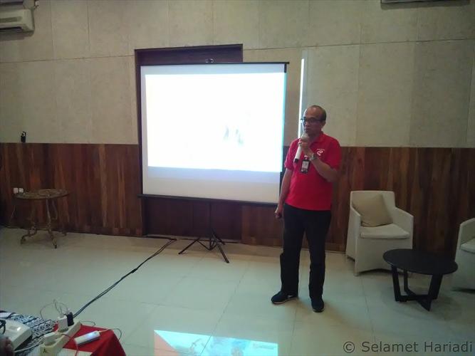 Mencerdaskan Indonesia Bersama Smartfren 4G www.SelametHariadi.com (20)