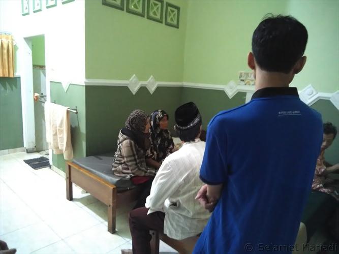 Pondok Lansia Al Ishlah Malang www.selamethariadi.com (9)