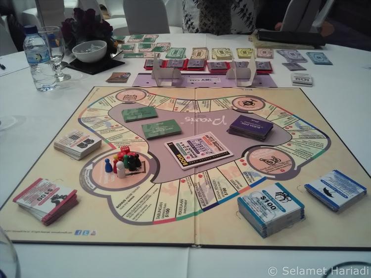 Praxis Game Permainan Literasi Keuangan www.SelametHariadi.com (1)