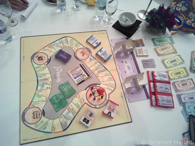 Praxis Game Permainan Literasi Keuangan www.SelametHariadi.com (2)