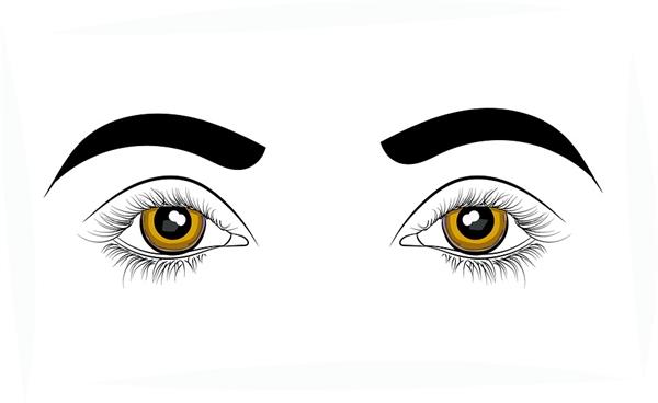 Pilihan Kacamata Berkualitas dan Pelayanan Terbaik di Optik Tunggal Kesehatan Mata vs Fashion www.selamethariadi