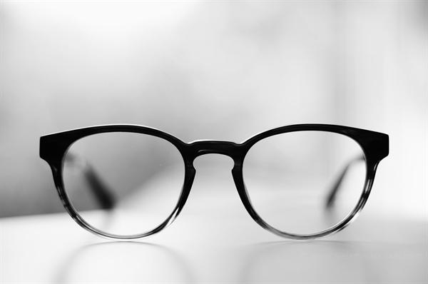 Pilihan Kacamata Berkualitas dan Pelayanan Terbaik di Optik Tunggal Lensa Kacamata Bergaransi www.selamethariadi.com