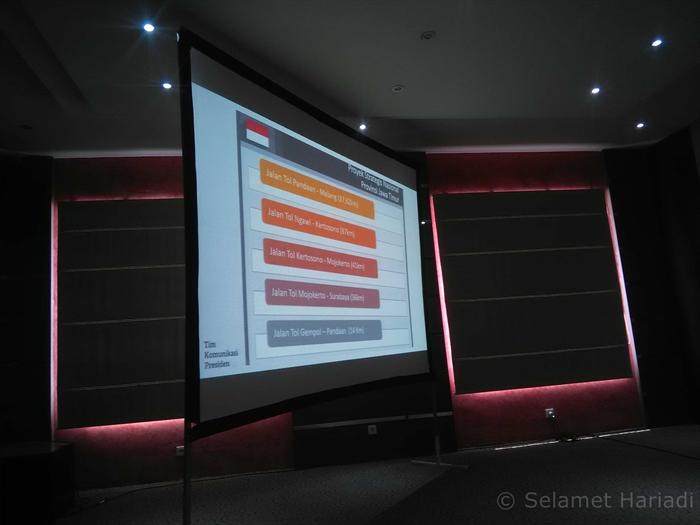 Menuju Indonesia Maju dengan Menyebarkan Konten Positif dan Kreatif www.selamethariadi.com (7)
