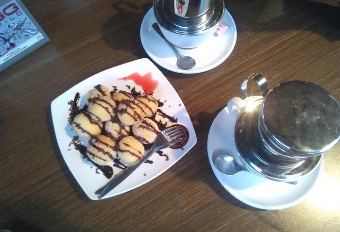 Coffee and Chef Kedai Kopi Malang www.selamethariadi.com (1)
