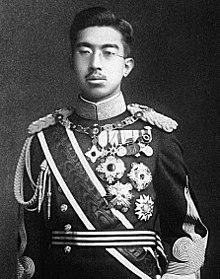 Kaisar Hirohito Konsumen Cerdas di Era Digital dalam Memilih Sekolah Harkonas2018 www.selamethariadi.com