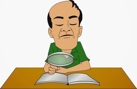 pengertian-dan-contoh-teliti Konsumen Cerdas di Era Digital dalam Memilih Sekolah Harkonas2018 www.selamethariadi.com