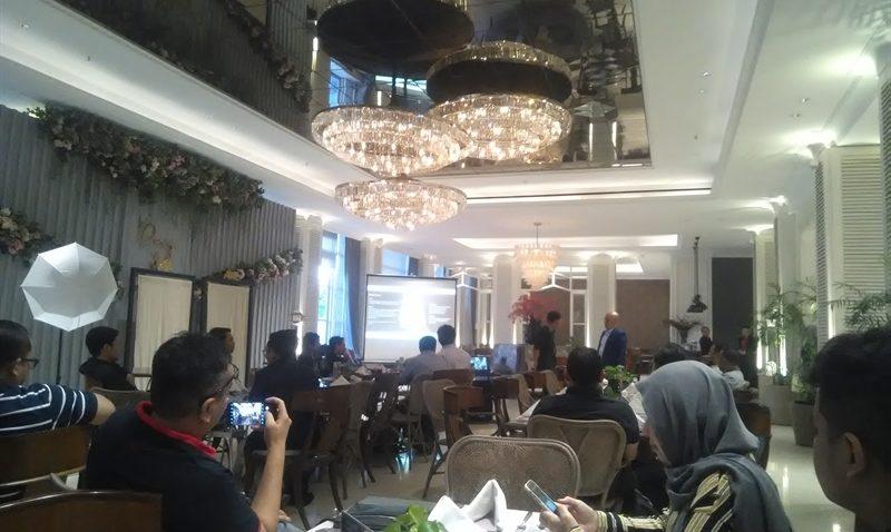 Explore SAMSUNG GALAXY S9 + Plus ifotografi indosat ooredoo Java paragon Hotel Surabaya review wwwselamethariadi.com (2)