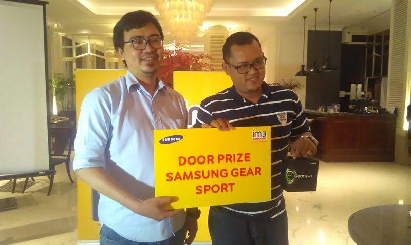 Explore SAMSUNG GALAXY S9 + Plus ifotografi indosat ooredoo Java paragon Hotel Surabaya review wwwselamethariadi.com