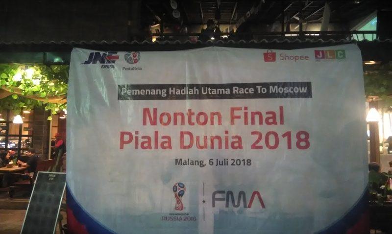 Nonton bareng Piala Dunia 2018 Kirim paket JNE selamethariadi.com (22)