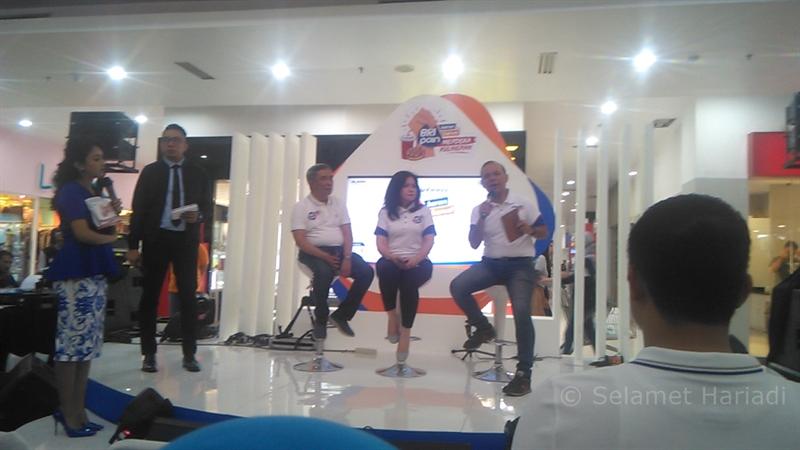 BRI Poin Keren Terus Fest Malang Point selamethariadi.com (3)