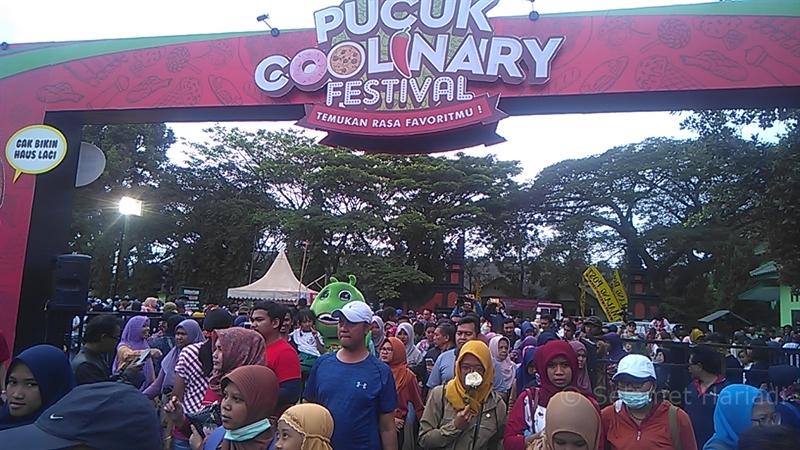 Pucuk Coolinary Festival Wisata Kuliner Terbesar di Malang selamethariadi.com (23)