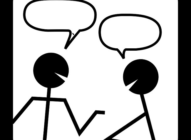 partner belajar bahasa inggris