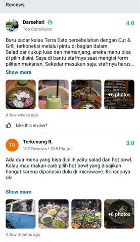Promo Kuliner selamethariadi Treats by Traveloka Eats (6)